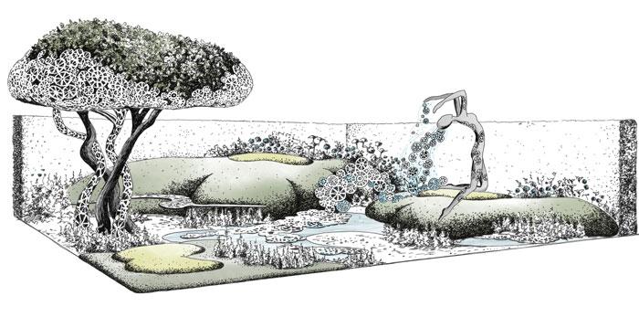 banner-Imperial-Garden-Revive-Illustrationt