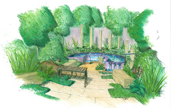 banner-Together-We-Can---garden-sketch---low-res