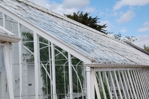 middle-Victorian-Glasshouse-Appeal-No.-25-@westdeangardens