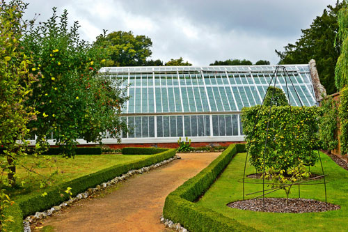 middle-Victorian-glasshouse-No.-25-appeal-@westdeangarden--(1)