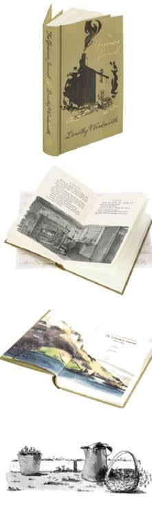 side-image003