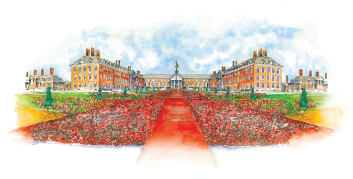 banner-5000-Poppies