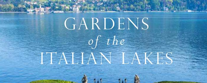 banner-Gardens_of_Italian_Lakes