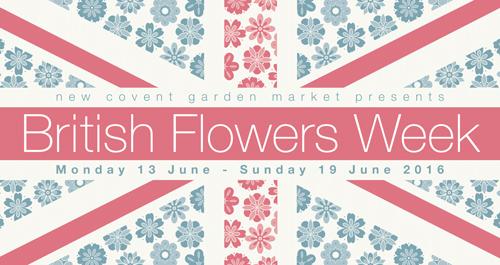 bottom-middle-British-Flowers-Week-2016