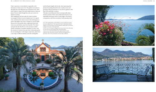 middle-Gardens-of-the-Italian-Lakes_3