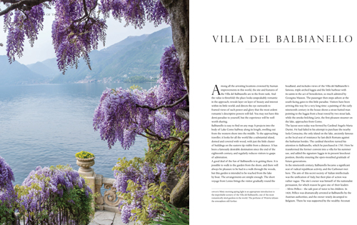 middle-Gardens-of-the-Italian-Lakes_5