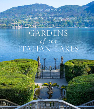side-Gardens_of_Italian_Lakes