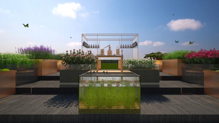 banner-Final-3D-Garden-Image