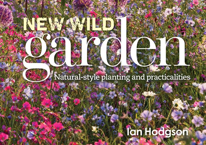 banner-New-Wild-Garden