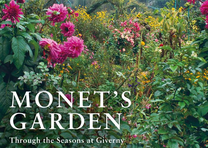 banner-Monets-Garden_PB-CVR_V3