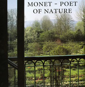 side-Monet's-Garden-PB-Sample-Spreads-10