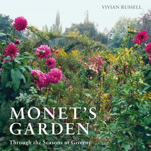 side-Monets-Garden_PB-CVR_V3