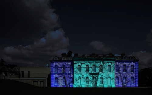 middle-Compton-Verney-facade-lighting-with-gobo-C-CREATMOSPHERE-allrights-reserved-2016-r