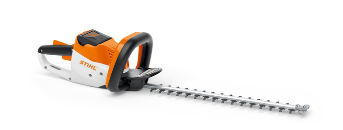 new-banner-STIHL-Hedge-Trimmer