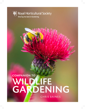 side-RHS-Companion-to-Wildlife-Gardening-cover