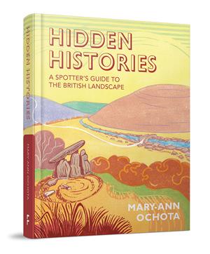 side1-hidden-histories-packshot-lr