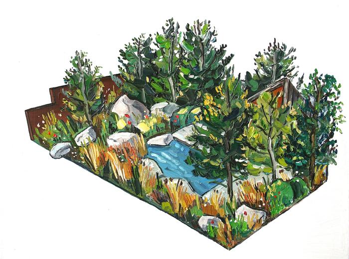 banner-royal-bank-of-canada-garden
