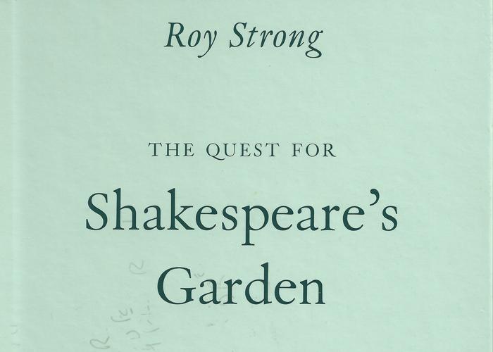 banner-shakespeare