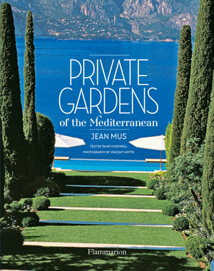 side-privategardensofthemediterranean_cover
